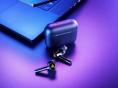 Razer представила TWS-наушники Hammerhead 2