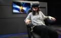 В России заработала первая в стране сеть VR-кинотеатров