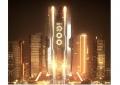 Китайский гигант анонсировал новый бренд