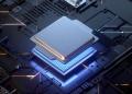 Новая настольная платформа Intel