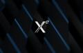 Intel Xe получат аппаратную поддержку трассировки лучей