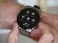 Новые умные часы Huawei Watch GT2 Pro