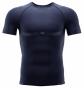 Xiaomi выпустила футболку, умеющую следить за работой сердца владельца
