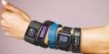 Насколько точно фитнес-браслеты и умные часы на самом деле считают пройденное расстояние?
