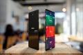 Стартовали продажи доступного смартфона MEIZU Note 8