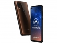 Motorola представила уникальный экшен-смартфон One Action