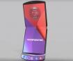 Стало известно когда появится складной смартфон Motorola RAZR