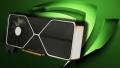 Флагманская видеокарта NVIDIA с GPU Ampere получит до 24 ГБ памяти GDDR6X