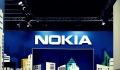 Nokia готовит свой первый умный телевизор