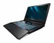 Acer показали ноутбук Predator Helios 700 с выдвижной клавиатурой