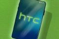 HTC анонсировала свой первый в этом году смартфон