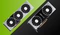 GeForce RTX 3080 опережает RTX 2080