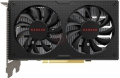 Видеокарта AMD Radeon RX 560XT