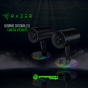 Обзор аудиоколонок Razer Nommo Chroma: большой звук в компактном корпусе