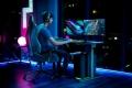 Razer выпустила свое первое игровое кресло Iskur