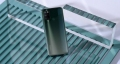 Бюджетный смартфон Realme 7i