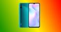 Новый смартфон Redmi 9 Activ