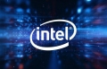 Intel анонсировала новый чип, который сделает ноутбуки умнее и безопаснее