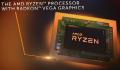 7-нм APU Ryzen Mobile дебютируют уже в ноябре-декабре