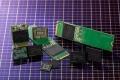 Всё хорошее заканчивается: цены на NAND и DRAM скоро могут пойти вверх
