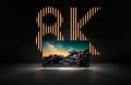 В России запускают производство первых в мире 8К QLED-телевизоров