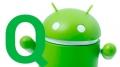 Какие смартфоны получат обновление до Android 10 Q