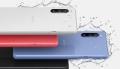 Sony представила смартфон Xperia 10 III Lite