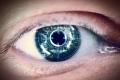 Samsung запатентовала контактные линзы с дополненной реальностью