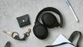 Наушники Sony XB900N