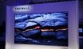 Samsung представила гигантский 110-дюймовый MicroLED-телевизор