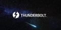 Intel представила Thunderbolt 4: что в нем нового?
