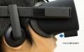 В виртуальную реальность добавили запахи