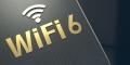 Новая эра Wi-Fi началась
