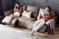 Xiaomi электрифицировала диван