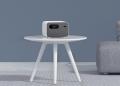 Xiaomi представила домашний проектор