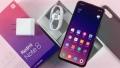 64-мегапиксельный смартфон Redmi Note 8 и 70-дюймовый умный телевизор Redmi представят 29 августа