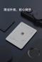 Xiaomi представила свой первый ридер