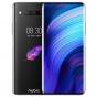 Двухэкранный смартфон Nubia Z20 покажут 14 октября