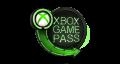 Microsoft представила сервис Xbox Game Pass для ПК
