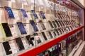 Huawei, Honor, Xiaomi и даже Apple приостановили поставки гаджетов в Россию