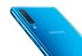 Samsung Galaxy: что означает «S», «А» и другие буквы в названиях смартфонов