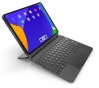Китайцы представили планшет на Linux c интерфейсом, как у iPad