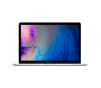 Apple MacBook Pro в новом дизайне
