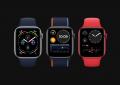 Apple представила Watch Series 6