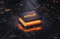 Утечка внутренней документации подтверждает ключевые особенности новых процессоров AMD Ryzen