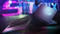 ASUS презентовала игровой ноутбук с 300-герцовым экраном
