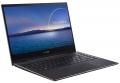В Россию прибыл тонкий и легкий ноутбук-трансформер ASUS ZenBook Flip S UX371