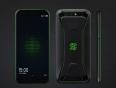 Смартфон Black Shark 2 получил «киберспортивный» аккумулятор