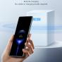 Xiaomi представила технологию удалённой беспроводной зарядки
