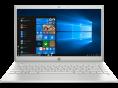 HP анонсировала ноутбуки на новейших процессорах Intel Tiger Lake